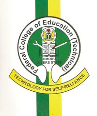 Federal College of Education Technical Omoku Recruitment 2018